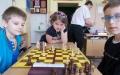 2015.05.09 Turniej szachowy