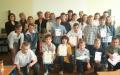 2015.05.16 Konkurs matematyczny