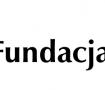 fundacja-jsw-logo